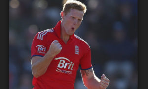Ben Stokes, Injury, Worrisome, Eoin Morgan, Cricket