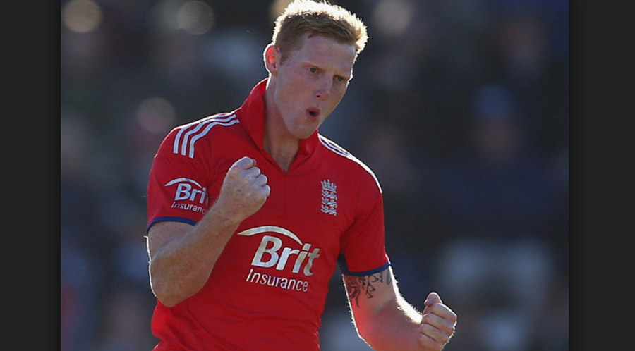 Ben Stokes, Injury, Worrisome, Eoin Morgan, Cricket