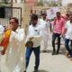 Revenue Personnel, Funeral Procession, CM, Strike , Memorandum, Rajasthan