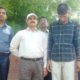 Arrest, Lineman, Bribe, Corruption, Police, Haryana