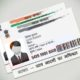 Government, Mandatory, Aadhaar Number, Pan Card