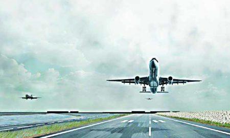 Jawar, Approves, Construction, International Airport, Haryana