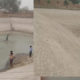 Rural, Distress, Drinking Water, Rajasthan