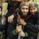 Indian Army, Operation, Junaid Matoo Lashkar, Panic