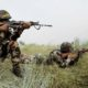 Ceasefire, Indian Army, Firing, Pakistan, Soldier, JK
