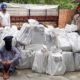 Arrested, Accused, Alcohol Boxes, Absconding, Punjab