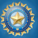 ICC, Millions Dollar, BCCI, Cricket, Team