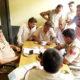 Death, Student, Bathing, Canal, Sensation, Police, Bhiwani, Haryana
