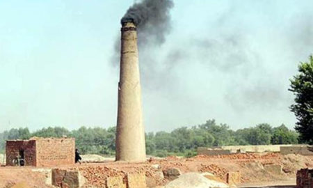 Preparation, Brick Kilns, Pollution, Special Conversation, SachKahoon, Haryana