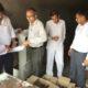 Raid, Operation Sudarshan Chakra, Recovered, Case, Haryana