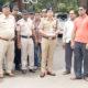 Blind Murder, Case, Solav, Police, Revealing