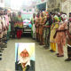 Najar Insan, Body Donate, Medical Research, Welfare Work, Gurmeet Ram Rahim, Dera Sacha Sauda