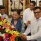 Gemstone Businessmen, CM, Vasundhara Raje, Gratitude, Rajasthan