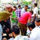 Vigilance, Raid, Bus Stand, Chalan, Bus, Closed, Punjab