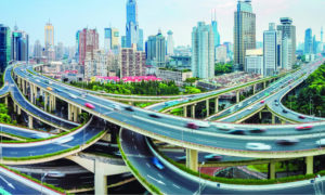 CM City, Smart, MLkhattar, Announcement, Haryana