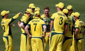 Last Chance, Australia, Play, Cricket, ICC, Champions Trophy