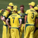 Last Chance, Australia, Play, Cricket, ICC, Champions Trophy