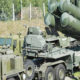 S-400 defense, Russia, Give, System, India