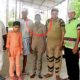 Dera Sacha Sauda Followers, Help, Feeble Minded, Welfare Work, Gurmeet Ram Rahim