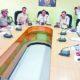 Operation Durga, Villages, Schools, Colleges, Haryana