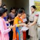 Examinee, UPSC Exam, Electronic Device, Ban, Magistrate, Haryana