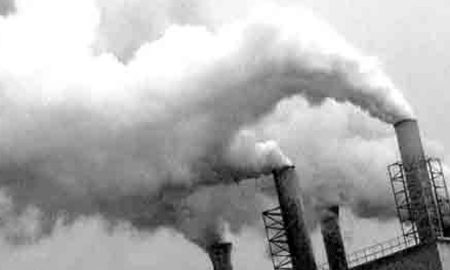 Environmental Pollution, Plastic Production, Chemical Factories, Vehicles