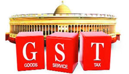 Suspense, GST, Hindi Article, Businessman, Government