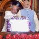 Launches, Goods Services Tax, Narendra Modi, Pranab Mukherjee