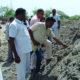 Hand Grenades, Village, Rawalwadi, Sensation, Villagers, Police, Checking