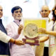 Gold, Silver, Award, Accommodation Scheme, Haryana