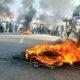 Society, Wounded, Mob Violence, BJP, Leader, E-Rickshaw Driver