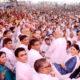 Bhupinder Singh Hooda, Debt Waiver, Farmers, Congress, Haryana