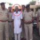 Fake IPS, Arrested, Police, Haryana