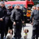 London Attack, Imam Mosque, Life, Accused