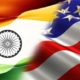 Hindi Article, India, America, Relations