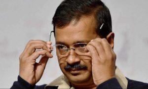 AAP, Arguments, Hearing, Arvind Kejriwal, President