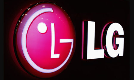 LG Company, Selected, Students, Job, Punjab