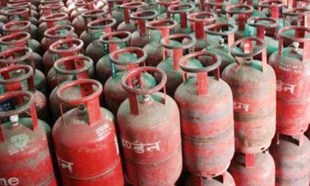 LPG, Expensive, Petrol, Diesel