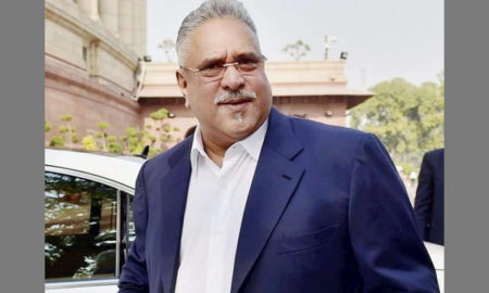 Mallya Case, Hearing Today, British Court, CBI, Minister, London