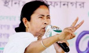 West Bengal, CM, Mamta Banerjee, Trinamool Congress Supremo