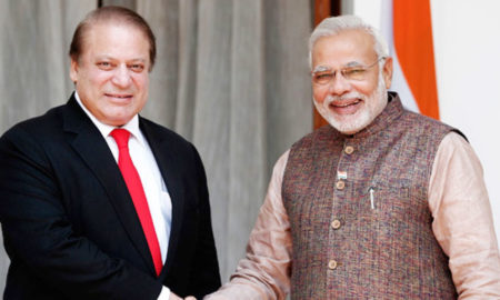 Kazakhstan, Meeting, Narendra Modi, Nawaz Sharif, Pakistan, India