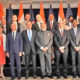 Narendra Modi, Meeting, CEO, US, Top Companies