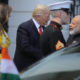 Meeting, Narendra Modi, Donald Trump, US