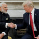India, US, Unity, Terror, Narendra Modi, Donald Trump