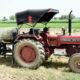 Electricity, Paddy Season, Farmers, Crop