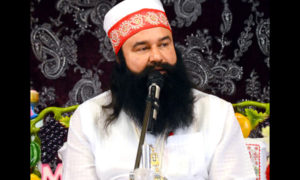 Religious, Congregation, Spirituality, Meditation, GurmeetRamRahim, DeraSachaSauda