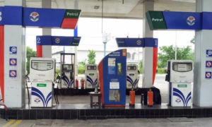 Petrol, Diesel, Prices, Reduced, Gujarat, Maharashtra, India