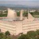 Political, Legislative, Limitations, Punjab Legislative, Assembly