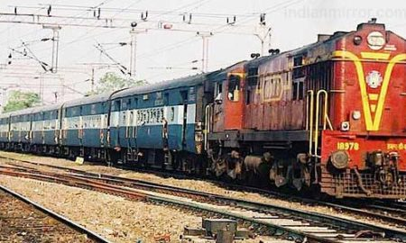 GST, Expensive, Rail Fare, Stock, Rule