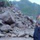 Amarnath Yatra, Suspended, Landslide, Heavy Rain